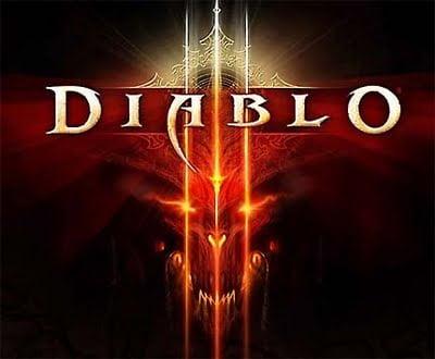Error 75 - Diablo 3