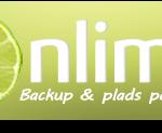Logo-forside-ny