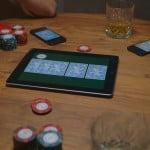 poker-app