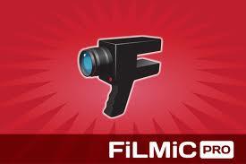 filmic-pro