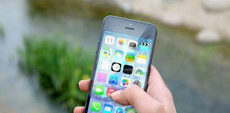 4 sjove spil-apps til dig, der altid er på farten