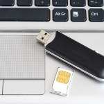 Spar penge - Mobilt bredbånd