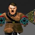 Download og spil de fem bedste spil fra gamle dage
