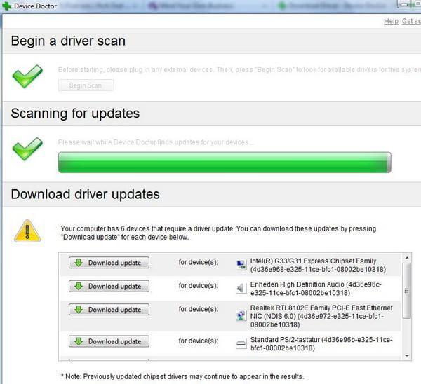 2 апр 2013 Наконец то нашел ключ для Driver Updater, вернее его.