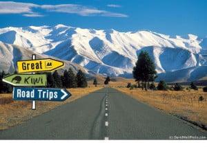 great-kiwi-road-trips-mountains