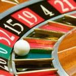 4 casino tips du skal kende før du går på Casino