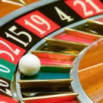 roulette - casino.dk