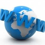 VDSL og ADSL – hvad er forskellen?