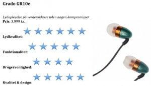 earplug2