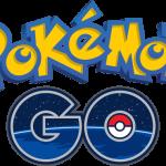 Hvad er Pokemon go