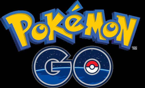 hvad-er-pokemon-go