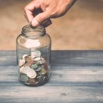 Kreativ dansker: Kunsten at holde dine udgifter nede på et minimum