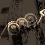 Ny formidlingstjeneste – få 3 SEO tilbud gratis