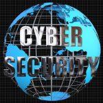 Spyware test – hvad virker?