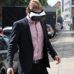 Vis dine lejemål frem med Virtual Reality