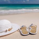 Forkæl dig selv med en ferie
