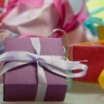 Algoritme vælger den rigtige gave for dig