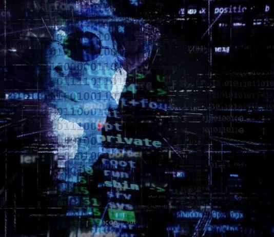 Hvad er ransomware?