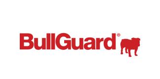 Anmeldelse af antivirusprogrammet BullGuard 2020