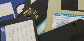 Vigtigheden af sikkerhedskopiering og backup af data