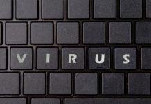 hvad er spyware?