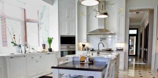 Hvorfor bruge fliser og klinker i hjemmet?