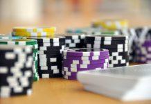 Bidt af online casino? Få stillet din spillelyst