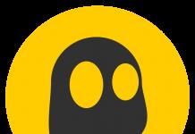 CyberGhost VPN – Skal du beskytte dine onlinedata?