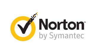 Anmeldelse af Norton 360 Standard