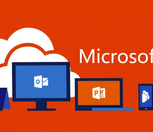 Anmeldelse af Office 365 Personal officepakken