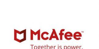 Anmeldelse af McAfee Mobile Security