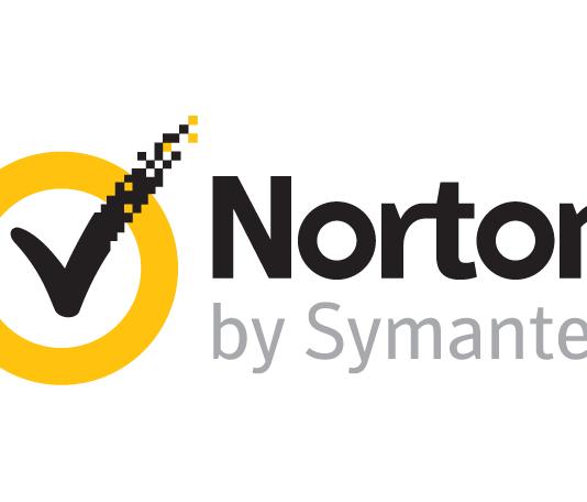 Anmeldelse af Norton Cloud Backup