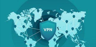 Alt du bør vide om en VPN