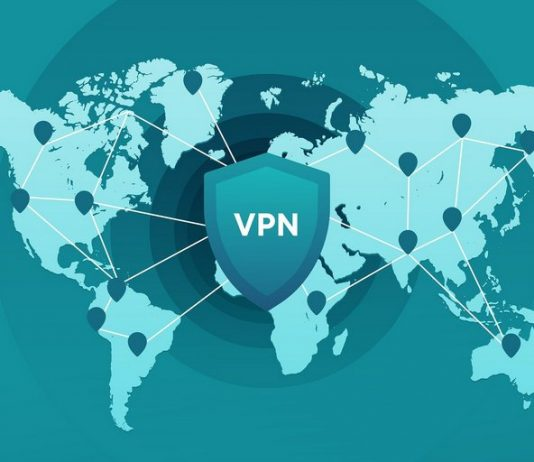 Download gratis VPN til Windows og Mac