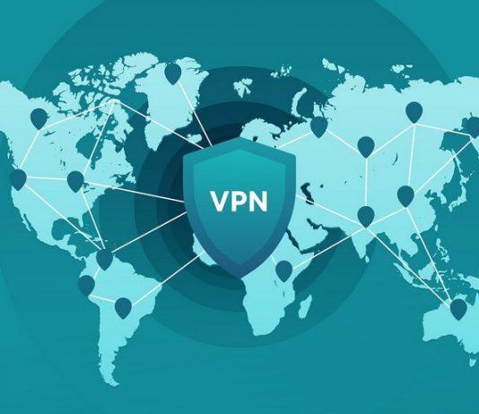 Download gratis VPN til Windows og Mac
