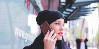 Fem gode råd til, hvordan du vedligeholder din smartphone i hverdagen