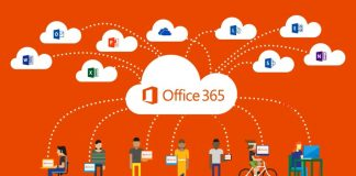 Gratis alternativer til Microsoft Office