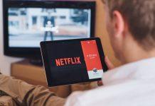 Hent film og serier gratis fra Netflix