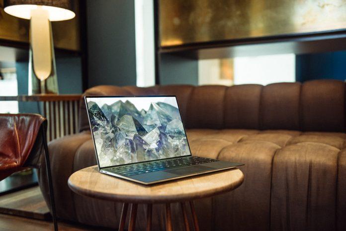 Top 6 Mac Apps Du Ikke Kan Leve Uden.
