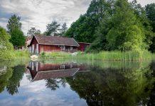 Overvejer du en tur til Sverige? Dette skal du se!
