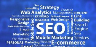 Sådan får du en karriere indenfor online markedsføring