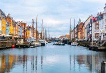 Sådan søger du om opholdstilladelse i Danmark
