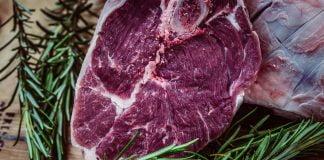 Anmeldelse af online kødmarkedet Mr Beef