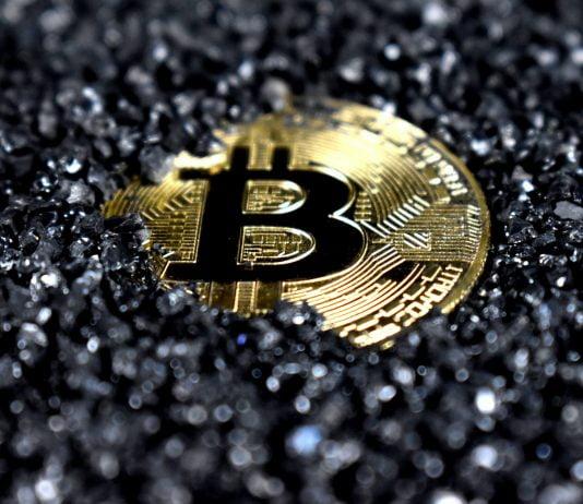 Kom godt i gang med krypto valutahandel