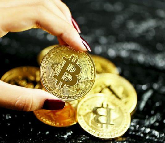 Bitcoin Method – den førende app til handel med bitcoins