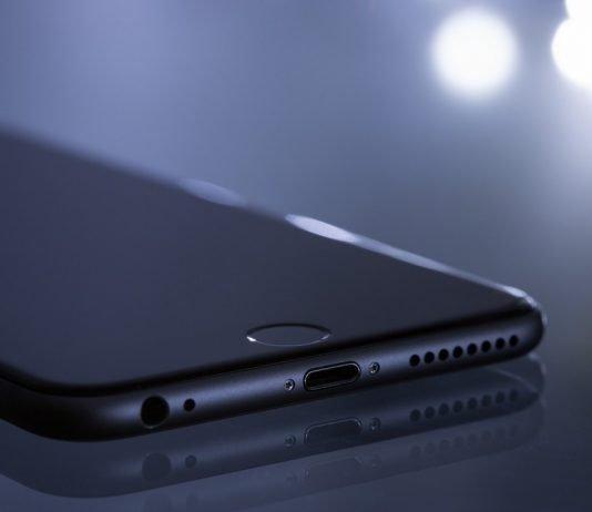 Beskyt dit privatliv og din telefon: den ultimative alt-i-en pakke