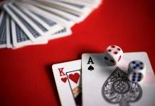 Hurtig guide til reglerne i poker