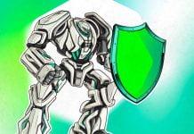 Anmeldelse af Kaspersky Security Cloud